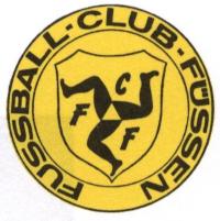 FC Füssen E