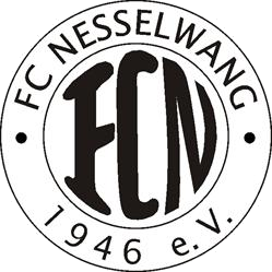 FC Nesselwang F
