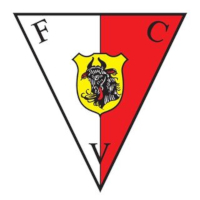 FC Schretter Vils F