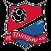 FC Thingau D
