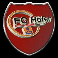FC Holzbau Saurer Höfen