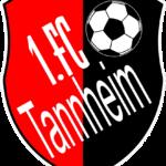 1.FC Tannheim - FC Holzbau Saurer Höfen