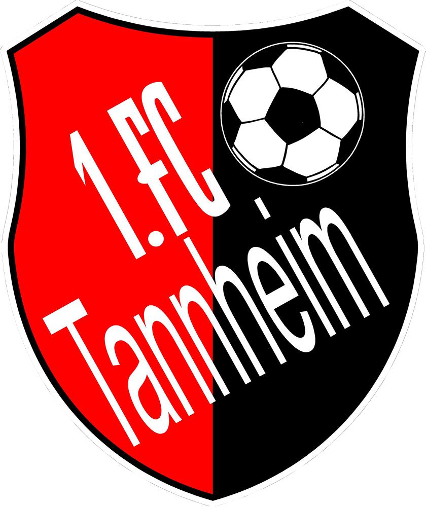 1.FC Tannheim