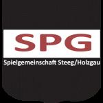 SPG Steeg/Holzgau - 1.FC Tannheim