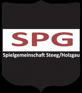 SPG Steeg/Holzgau
