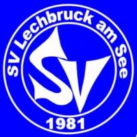 SV Lechbruck D