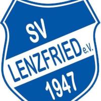SV Lenzfried C