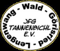 SG Tannenbichl D