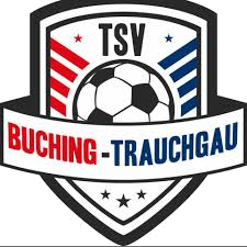 SG Trauchgau/Buching C