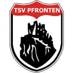 TSV Pfronten C