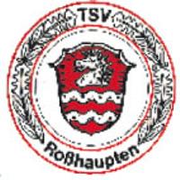 SG Roßhaupten/Rieden C