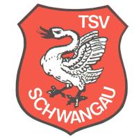 TSV 1921 Schwangau C