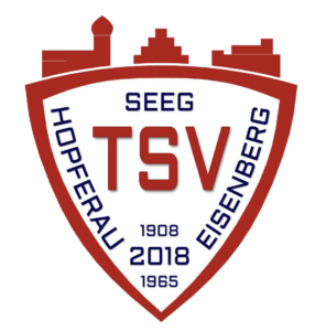 TSV Seeg/Hopferau/Eisenberg C