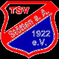 TSV Stötten am Auerberg F
