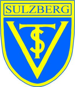 TSV Sulzberg C