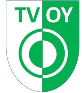 TV Oy E
