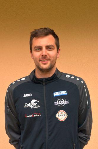 Fabian Besler