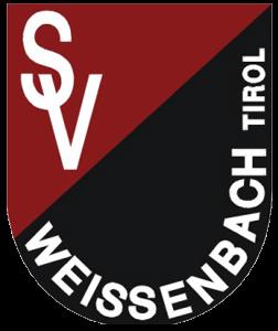 SV Weissenbach