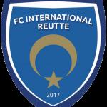 1.FC Tannheim - FC International Reutte (strafverifiziert)