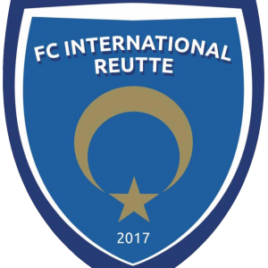 FC International Reutte