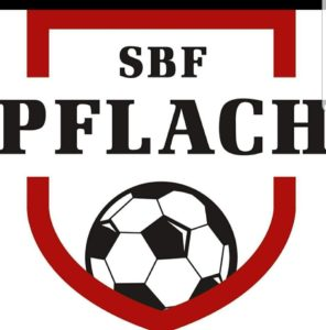SBF Novellis Pflach