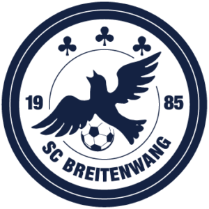 SC Breitenwang