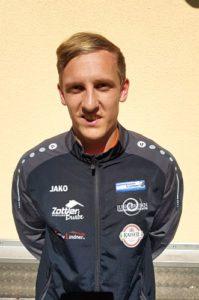 16 Stefan Bosnjak